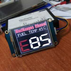 ethanol_color4